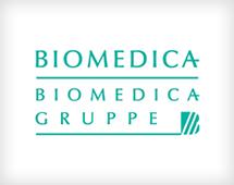 Biomedica Gruppe